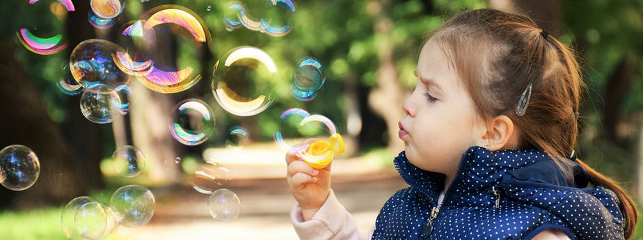 Control de Plagas para la salud de los niños