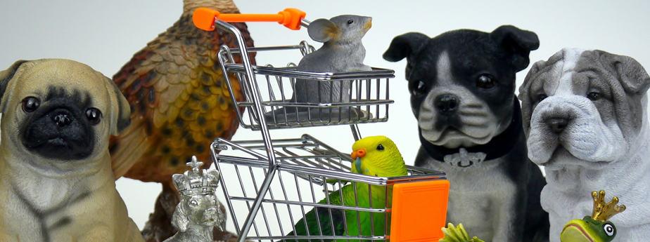 Alimentos para ratas mascotas