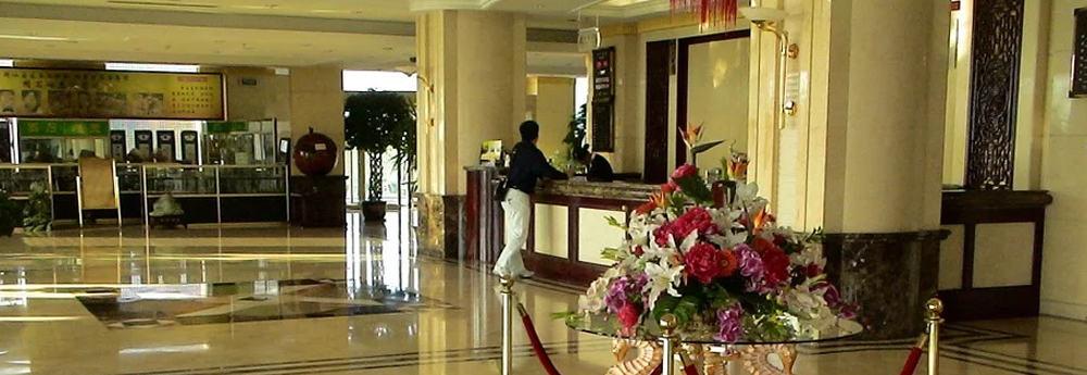 Plaga de chinches en hoteles