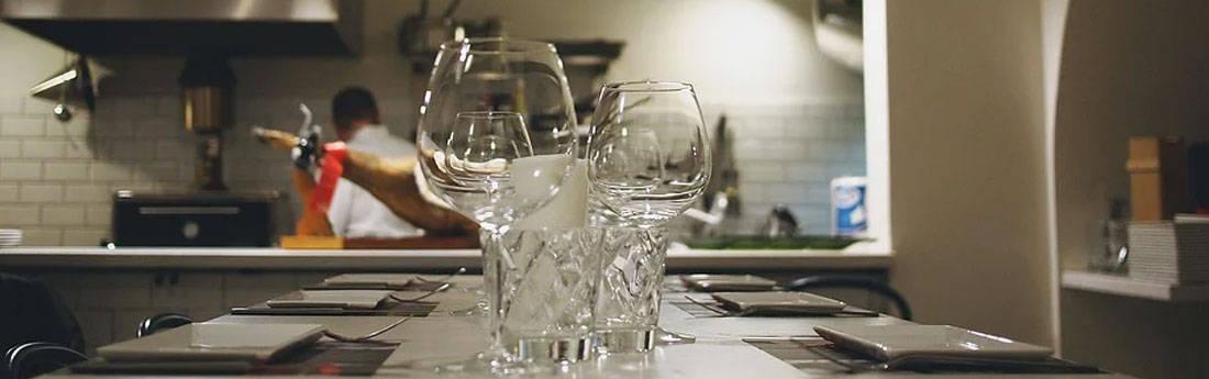 Cucarachas en cocinas