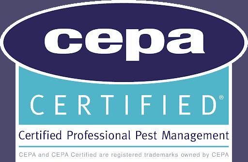 Contamos con el certificado de profesionalidad CEPA